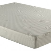 Siesta Memory Foam Mattress