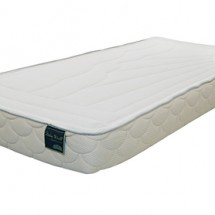Natura Sunshine Mattress
